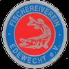 Fischereiverein Edewecht e.V.